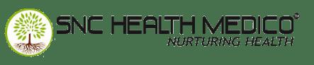 SNC Health Medico